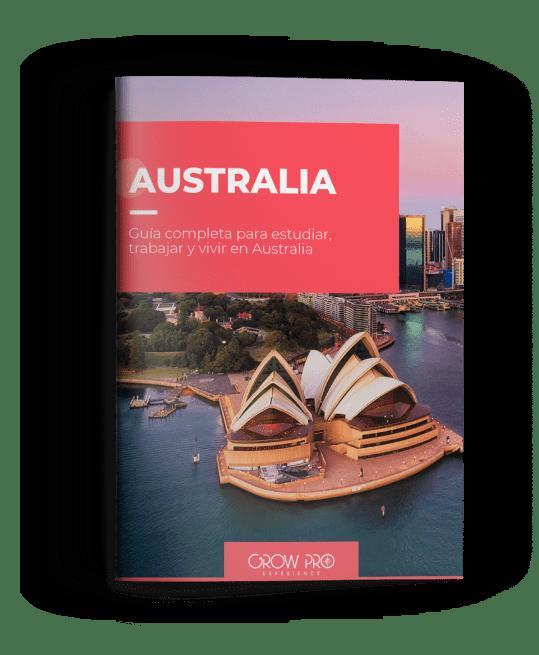 Portada-ebook-australia-min